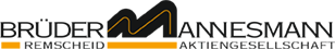 Logo_Brueder_Mannesmann_AG